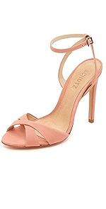 Dollie Sandals                Schutz