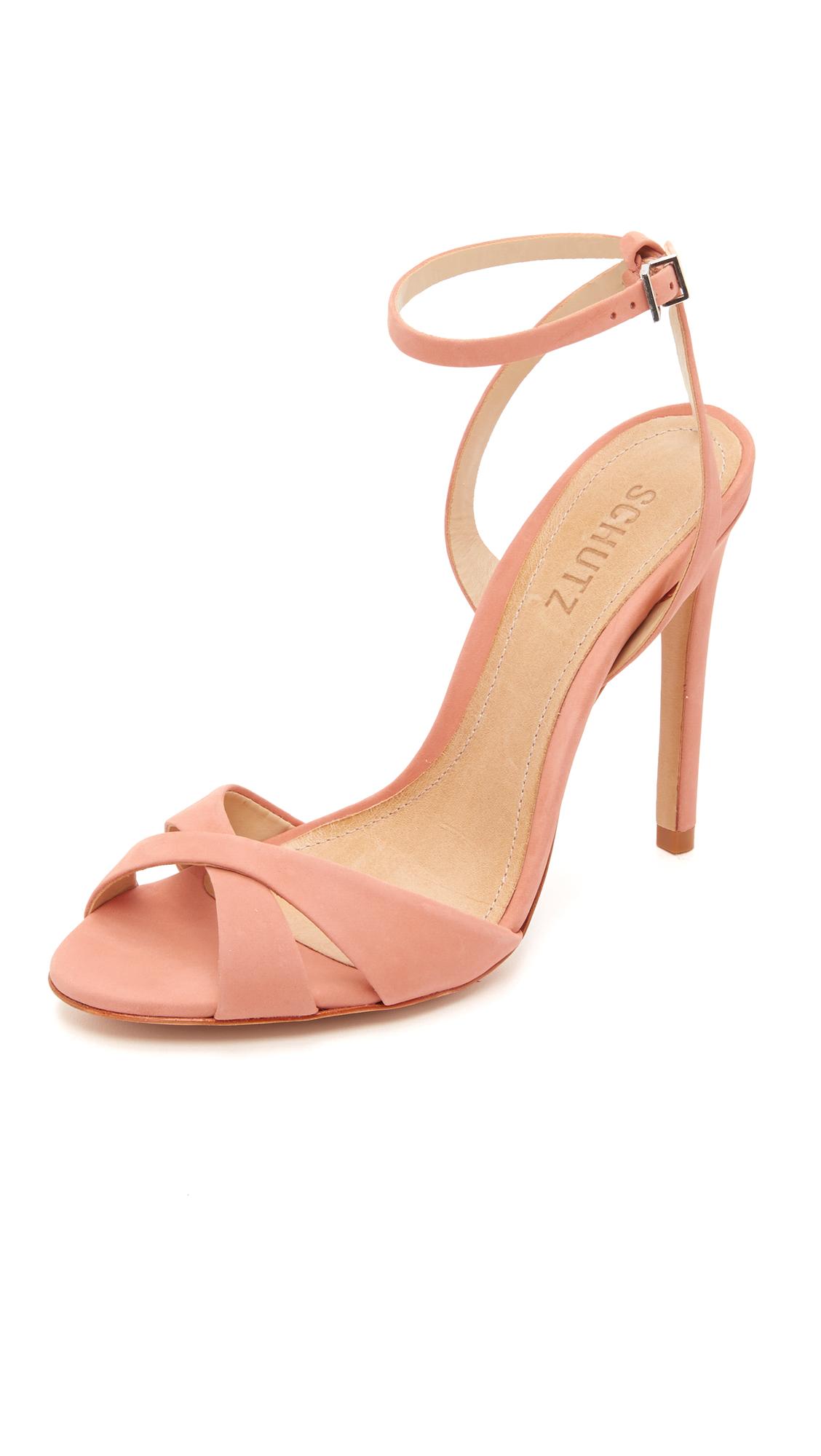 Dollie Schutz SandalsShopbop SandalsShopbop SandalsShopbop Schutz Dollie Dollie Schutz SandalsShopbop Schutz Schutz Dollie Dollie TZikXPuO