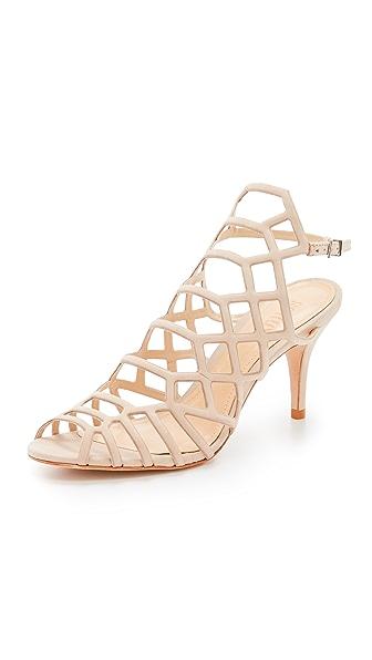 Schutz Morely Sandals