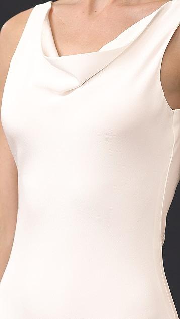 Stone Cold Fox Delarosa Gown