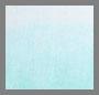 White/Turquoise
