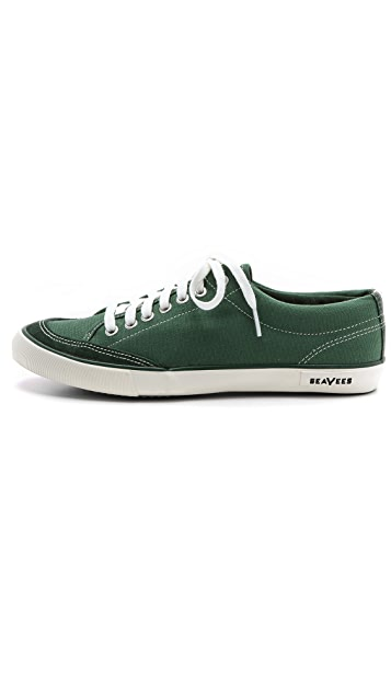 SeaVees 05/65 Westwood Tennis Shoes