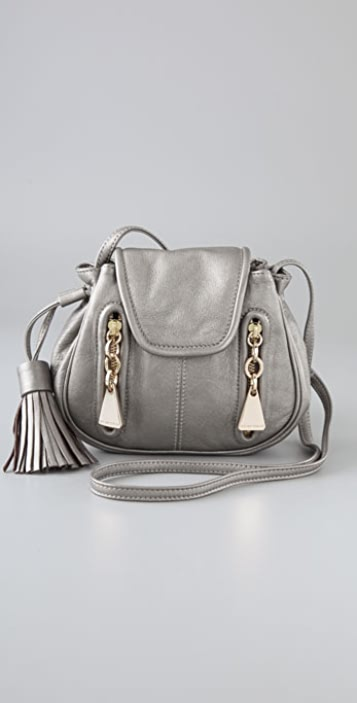 See by Chloe Cherry Mini Bag
