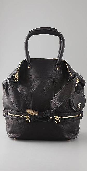 Tomo Convertible Shoulder Bag 33