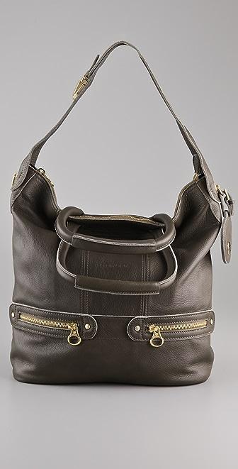 Tomo Convertible Shoulder Bag 51