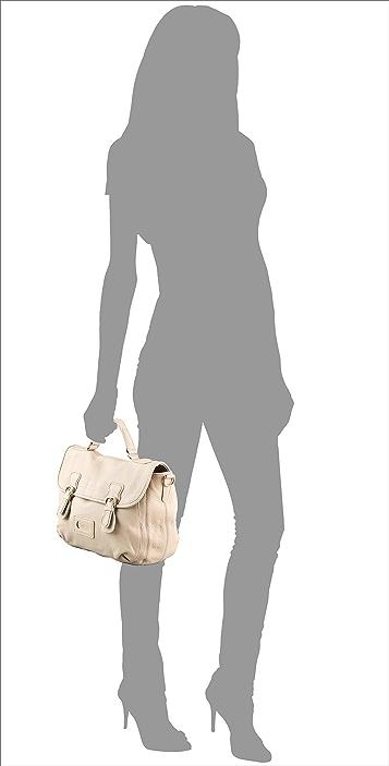 See by Chloe Bluma Large School Bag
