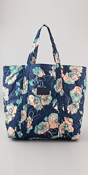 See by Chloe Peony Tote
