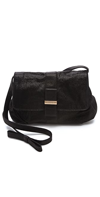 See by Chloe Lifou Small Cross Body Bag