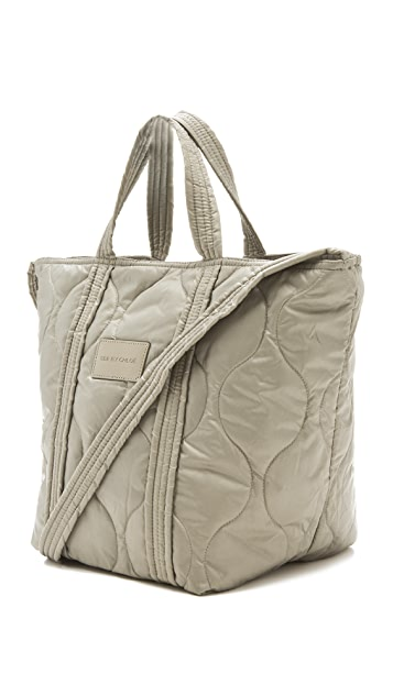 See by Chloe Peony Double Function Bag