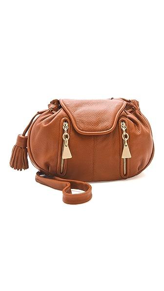 See by Chloe Cherry Small Cross Body Bag