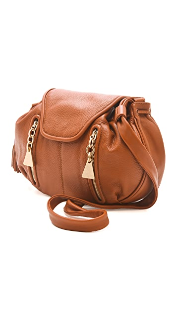 See by Chloe Cherry Small Cross Body Bag