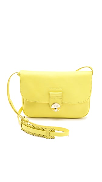 See by Chloe Maani Cross Body Bag