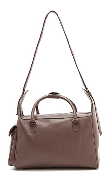 See by Chloe Maani Double Function Bag