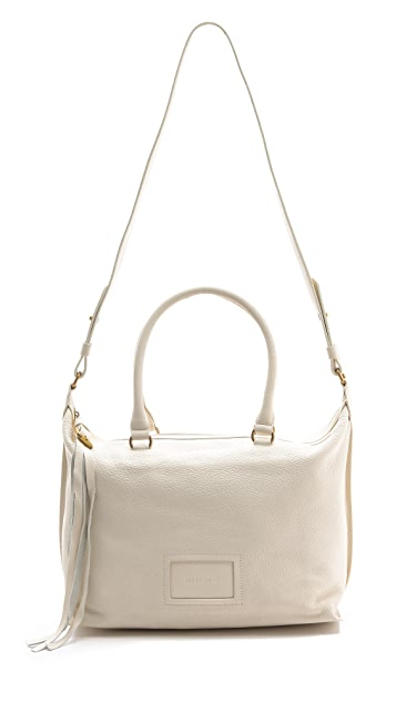 See by Chloe Alix Double Function Tote