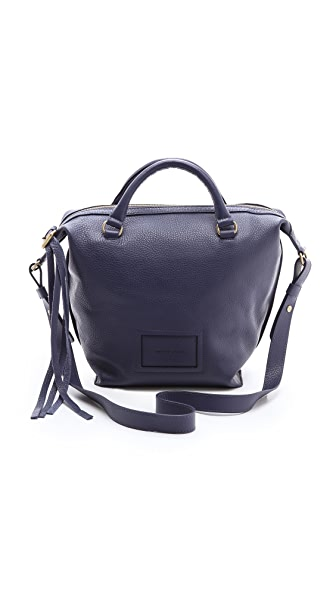 See by Chloe Alix Zipped Bucket Bag