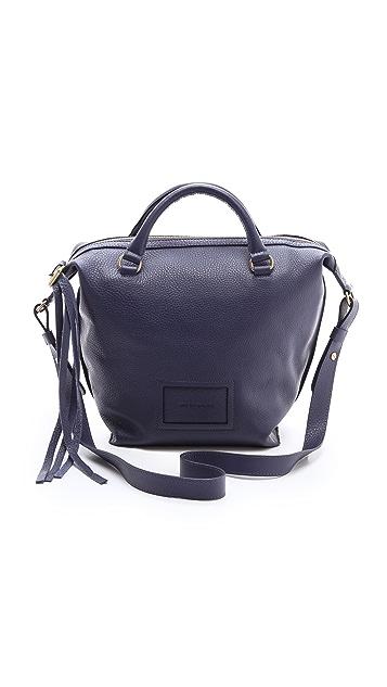 See by Chloe Alix Zipped Bucket Bag