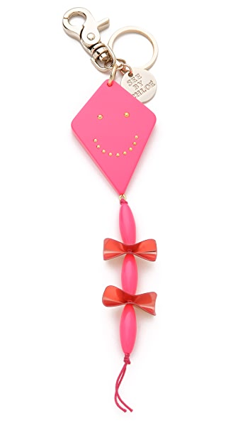 See by Chloe Kite Keychain