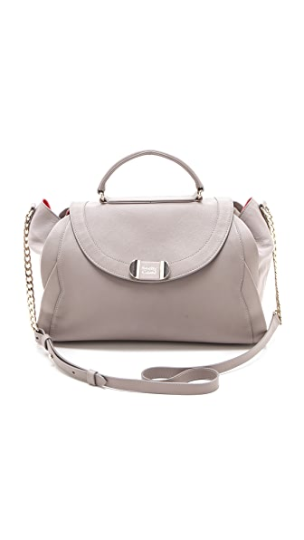 See by Chloe Handbag with Shoulder Strap