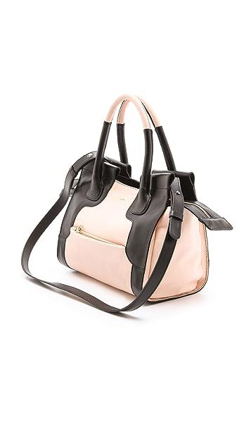 See by Chloe Small Handbag with Shoulder Strap