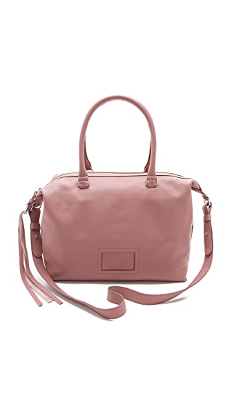 See by Chloe Shoulder Bag with Strap