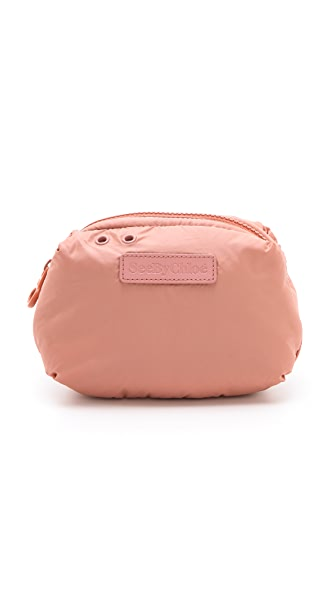 See by Chloe Cosmetic Pouch