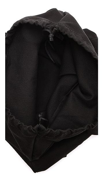 See by Chloe Medium Shopping Bag