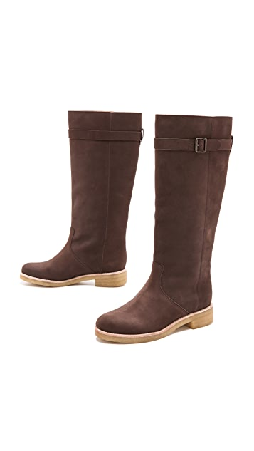 See by Chloe Tall Boots