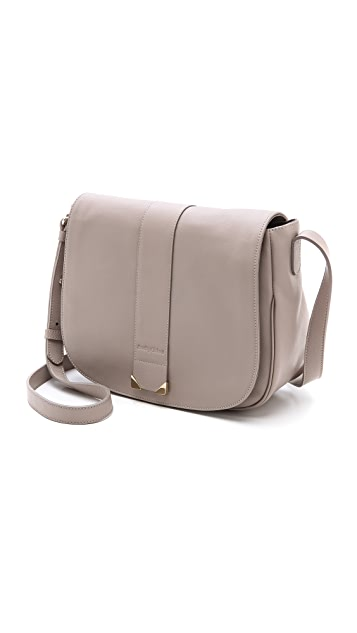 See by Chloe Daisie Cross Body Bag