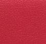 Red Scarlet