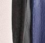 Black/Ink/Ivory