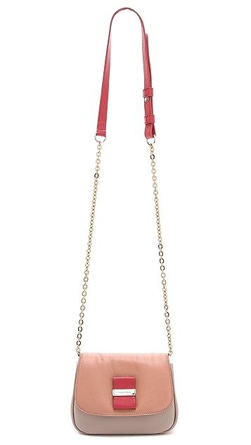 See by Chloe Rosita Mini Chain Bag