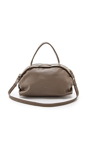 See by Chloe Bluebell Shoulder Bag with Strap