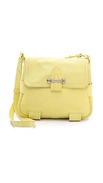 See by Chloe Mallow Bag