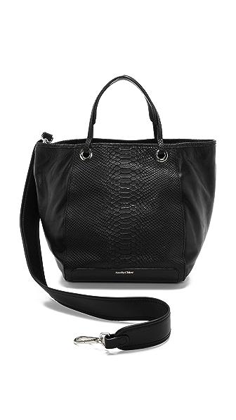 See by Chloe Ivy Handbag with Shoulder Strap