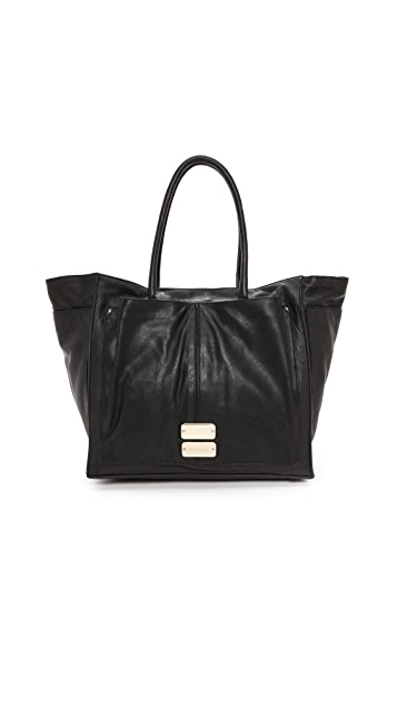 See by Chloe Nellie Large Tote