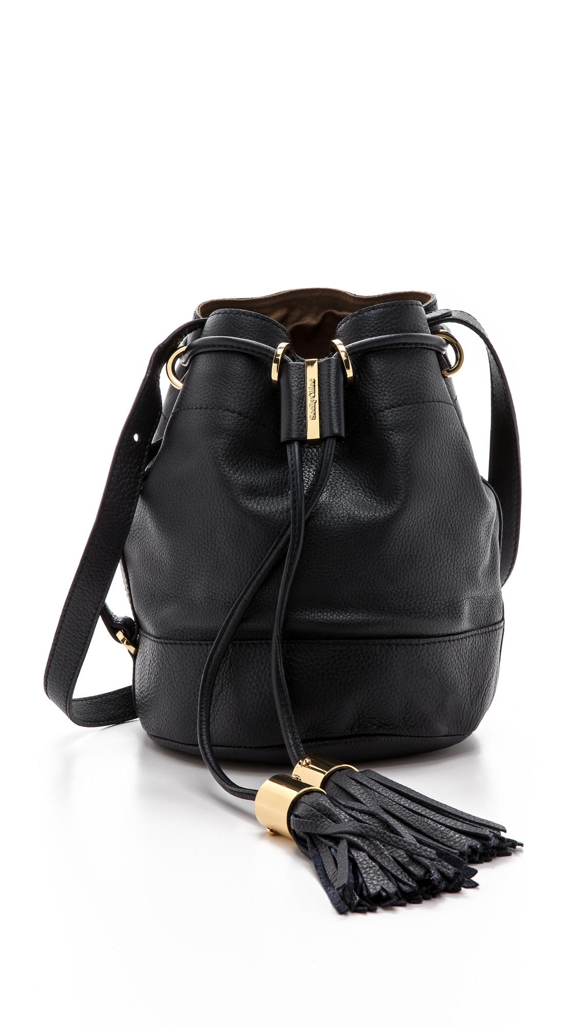see by chloe bags shop online chloe knockoff bags. Black Bedroom Furniture Sets. Home Design Ideas