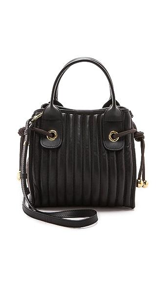 See by Chloe Sheen Small Handbag