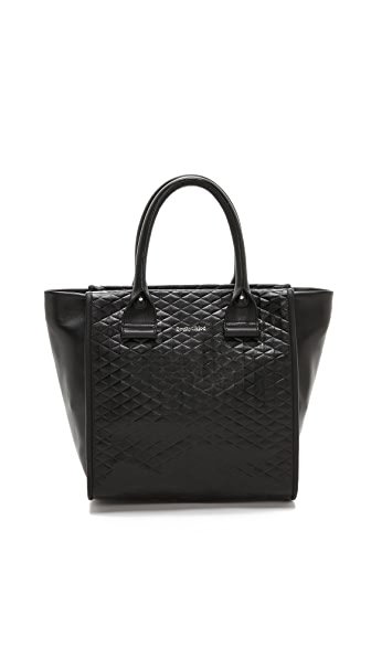 See by Chloe Tote Bag