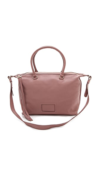 See by Chloe Alix Shoulder Bag