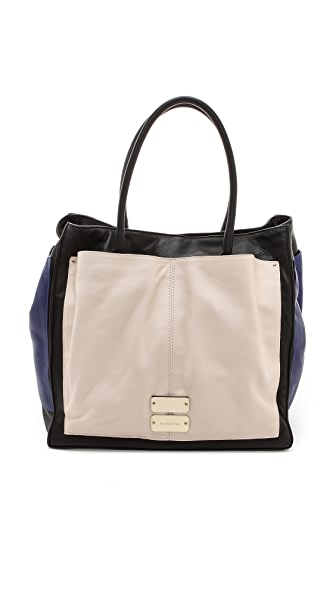 See by Chloe Large Tote