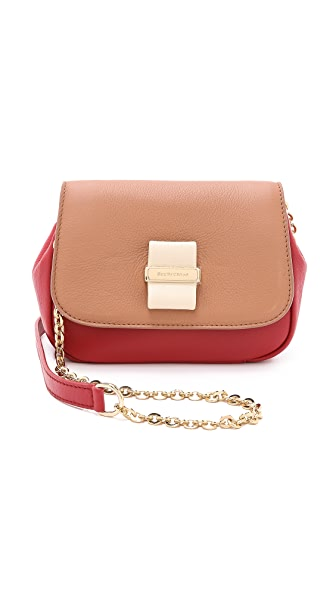 See by Chloe Rosita Mini Cross Body Bag