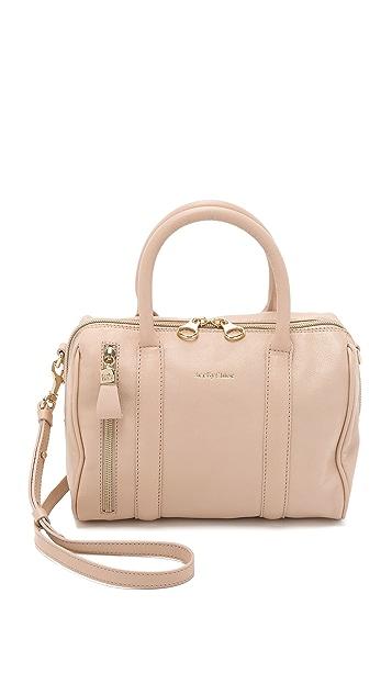 See by Chloe Harriet Cross Body Bag