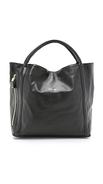 See by Chloe Harriet Hobo Bag