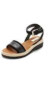 Robin Sandals                See by Chloe