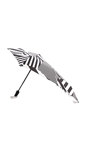 Senz Automatic Dazz Buzz Umbrella