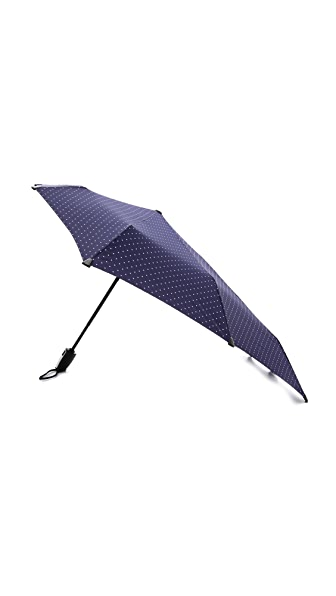 Senz Automatic Dot Dot Umbrella