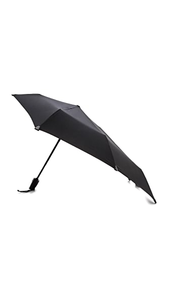 Senz Automatic Pure Umbrella