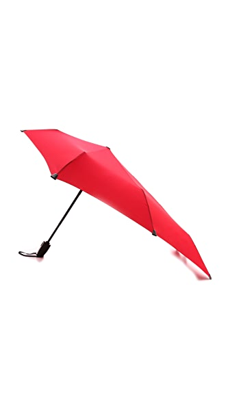 Senz Automatic Passion Umbrella