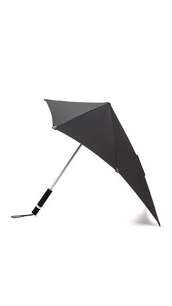 Senz Original Pure Umbrella