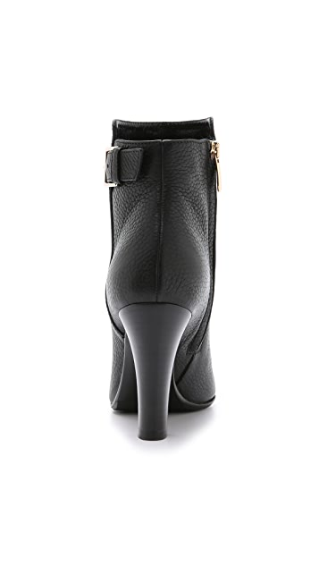 Sergio Rossi Courtney Booties
